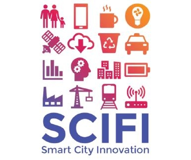 SCIFI | Smart Cities Innovation Framework Implementation